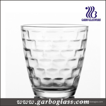 Whisky Glass Cup & Tumbler (GB028710BK)