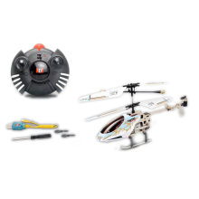 R/C Aircraft Toy Helicopter with High Quality