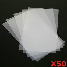 OCA Adhesive Sticker for Iphone 7 50pcs