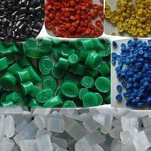 Plastics Material/ Chemical Industrial/ HDPE Pipe Grade HDPE