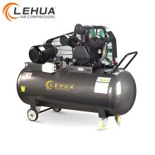 Высокая производительность электрический мастер мощность компрессора воздуха