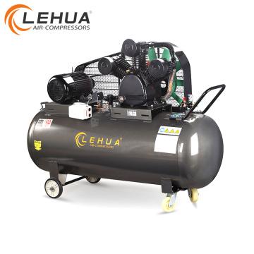 Высокая производительность оптовая продажа лучший воздушный компрессор AC для горнодобывающей