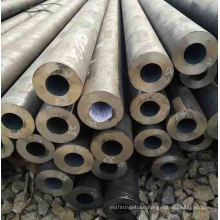 ASTM A106 schedule 40 seamless steel pipe