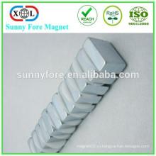 n52 блок неодимовый газа заставки магнит