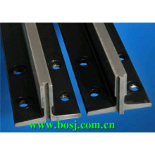 Elevator Actuator Roll Forming Machine Supplier Malysia
