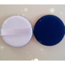 Nouvelle éponge pour maquillage Baby Makeup