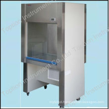 labrotary Vertical Circulating Flow Clean Bench for sale