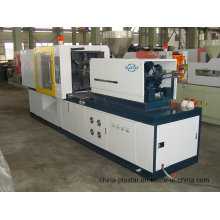 150 Ton Plastic Injection Molding Machine with Servo Made in China