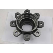 25Mn Material  castings
