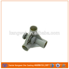 ABS Precision Plastic Injection Part
