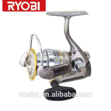 Ryobi EXCIA mx 3000 rolo de pesca de pesca barato