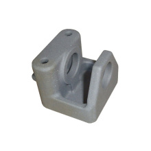 customized Precision casting  Alloy steel Machinery Parts