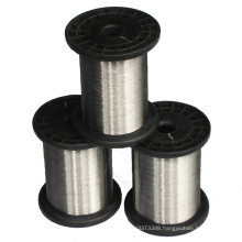 Ti and Ni Alloy Coil with Best Price