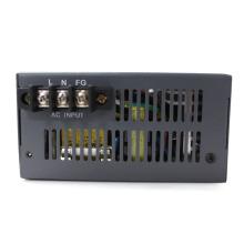 Osram led driver metal box