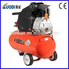 Direct Driven Air Compressor 50L