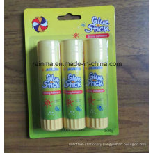 High Quality Glue Stick for Office Supply