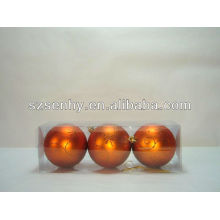 2013 magnetic plastic balls toy