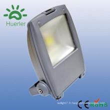 Nouvelles lampes de détresse commerciales 30w 12/24/110/240 volt led ip 65