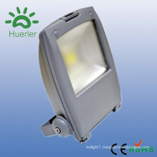 new commercial outdoor 30w 12 / 24 / 110 / 240 volt flood lights led ip 65