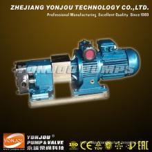 Yonjou Rotor Pump