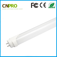 1200mm T8 LED Tube 18W Licht mit Ce RoHS