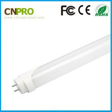 1200 mm T8 LED Tube 18W Light avec Ce RoHS