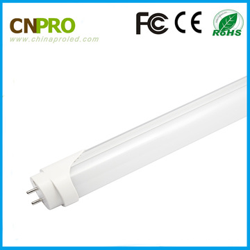 1200mm T8 LED Tube 18W Light with Ce RoHS