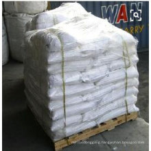 Manufacture 98% Zinc Sulphate with Good Quality