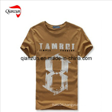 2013 New Style Printing T-Shirts (ZJ048)