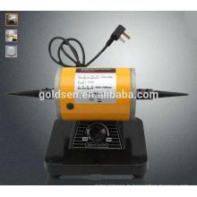 200w 2000-9000rpm Machine à polir les bijoux