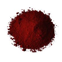 Vat Red 6B (colorantes VR 6B) / Vat Red 13
