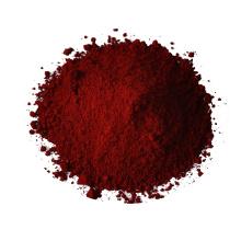 Cuve Rouge 6B (colorants VR 6B) / Cuve Rouge 13
