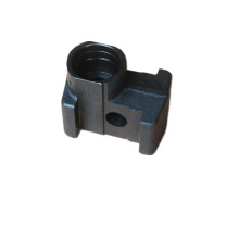 Precio del fabricante piezas de radiador ggg50 ornamentales de hierro fundido