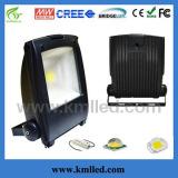 CE RoHS Floodlight 10W 30W 50W 70W LED Backpack Light
