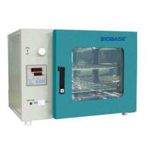 Biobase forno de secagem de venda quente / Incubadora com dupla utilização