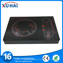 2016 The Latest High Quality Touch Control Induction Cooker