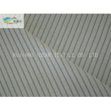 16W Polyester Nylon Blended Corduroy Fabric