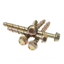 Masonry Screw Bolt Bolts