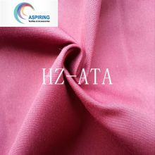 65% Polyester 35cotton 21X21 Tc Tissu simple
