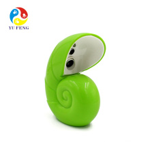 Hot Selling indoor Anti-bark Ultrasonic Dog Bark Control Adorable Conch Design Hot Selling indoor Anti-bark Ultrasonic Dog Bark Control Adorable Conch Design