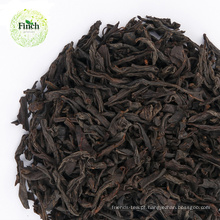 As melhores marcas de Finch Black Tea Tanyang Gongfu com granel