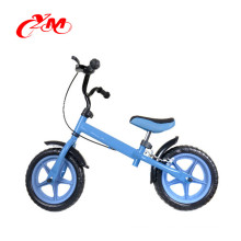 High quality bike balance from hebei /best price balance bike for kids/small adult balance bike mini for children 3 Year