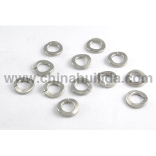 Stainless Steel Spring Washer (DIN128B)