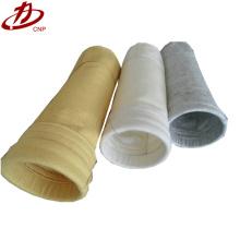 Recogedor de bolsas de polvo para huesos, organosilicona o filtro de acero inoxidable