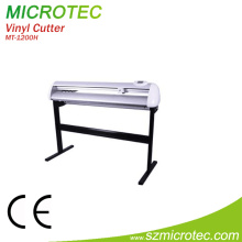 Mt-1200h Cutting Plotter Machine
