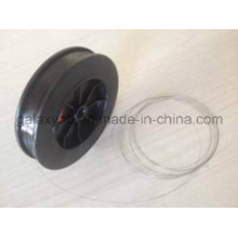 High Strength New 0.18mm Molybdenum Wire