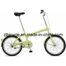 20 Inch Hot Sale High Quality Mini Bike Bicycle