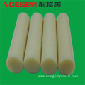High Quality Plastic ABS Rod