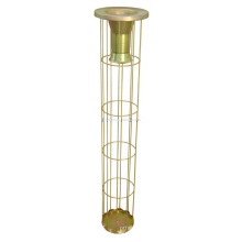 FORST Pleated Bag Cage Filter Cartridge Element