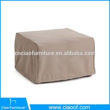 Waterproof cheap outdoor garden furniture cover